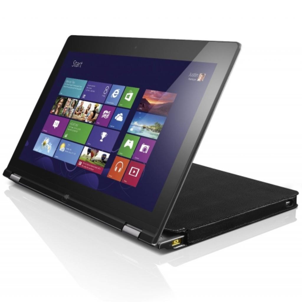 """Чехол для ноутбука Lenovo 13"""" Yoga Slot-in case (888014410) изображение 4"""