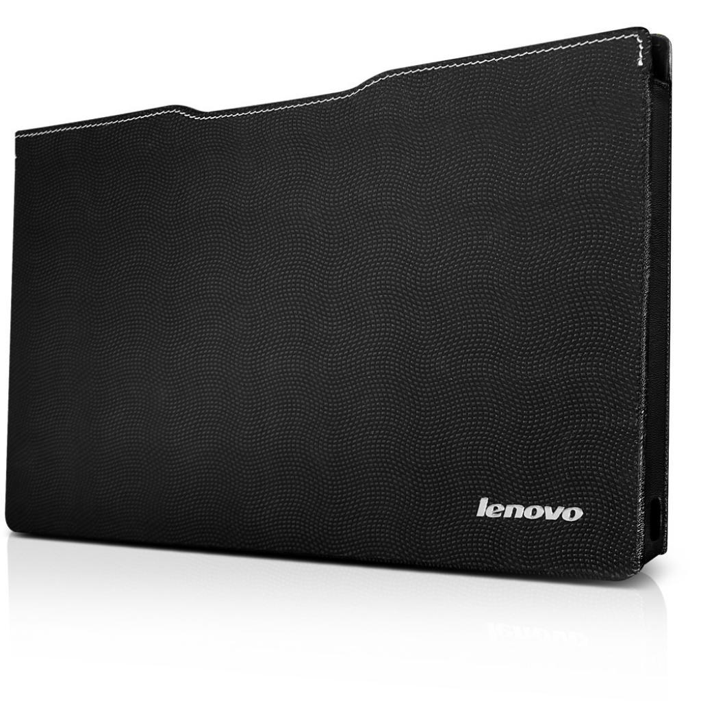 "Чехол для ноутбука Lenovo 13"" Yoga Slot-in case (888014410)"