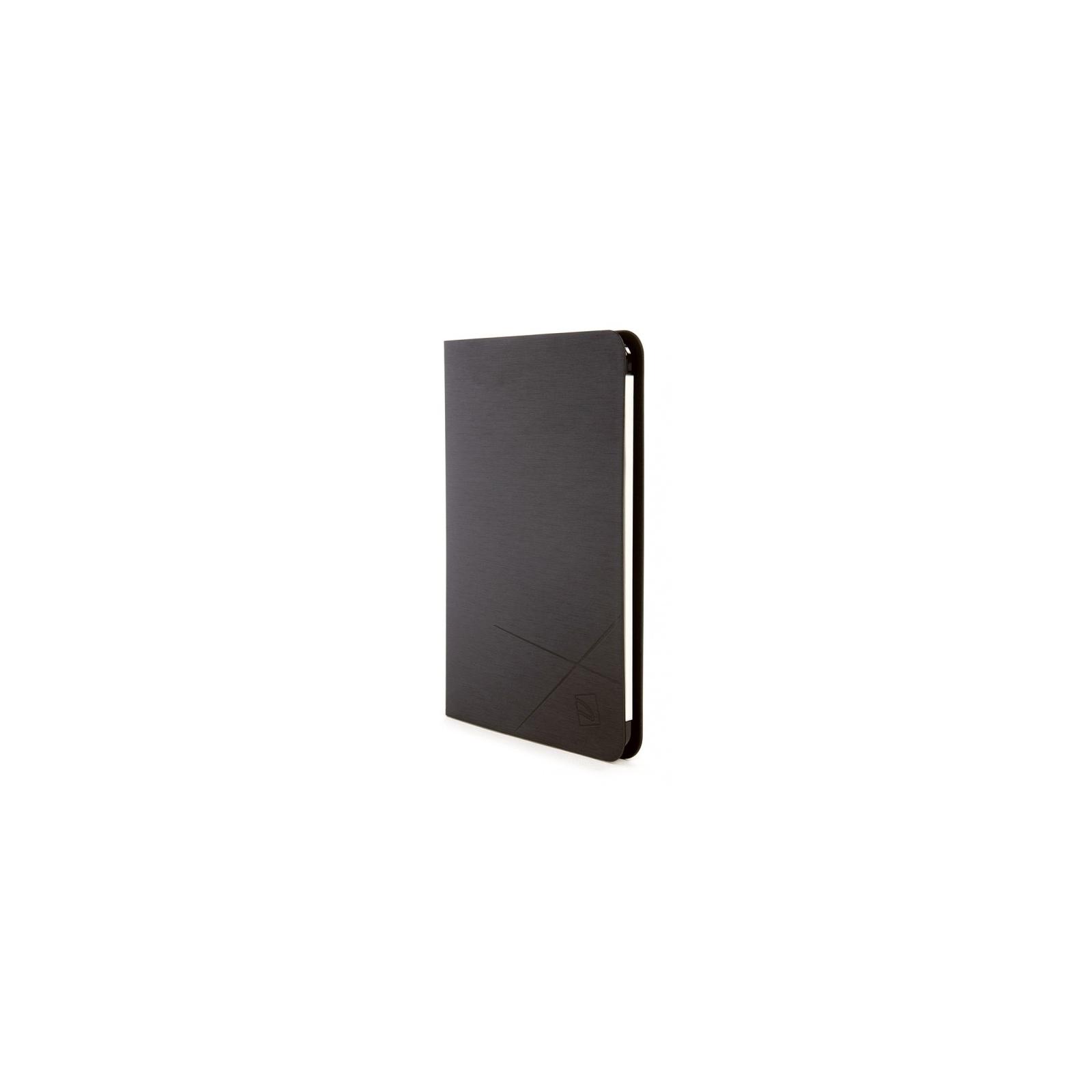 Чехол для планшета Tucano iPad Air Filo Black (IPD5FI) изображение 3
