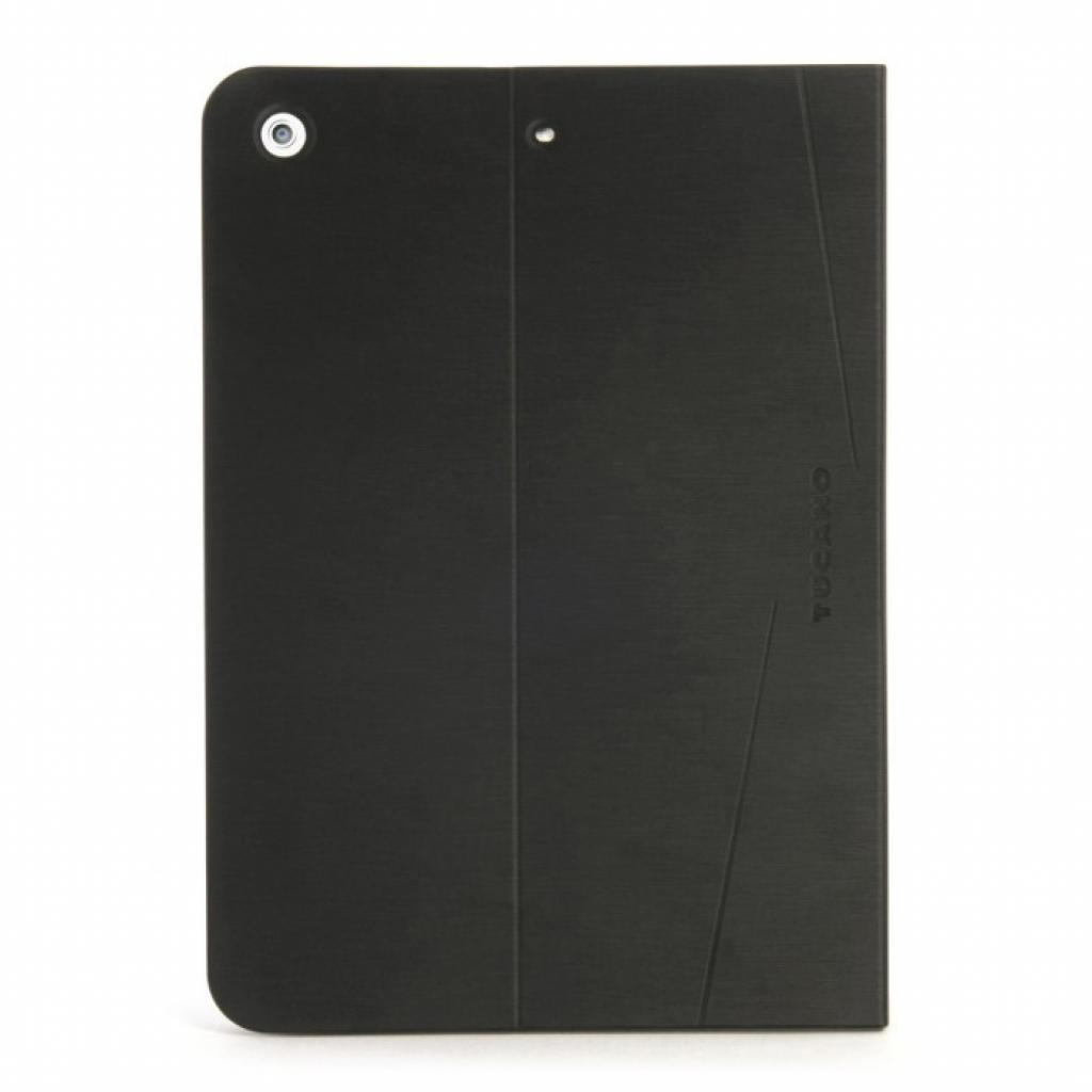 Чехол для планшета Tucano iPad Air Filo Black (IPD5FI) изображение 5