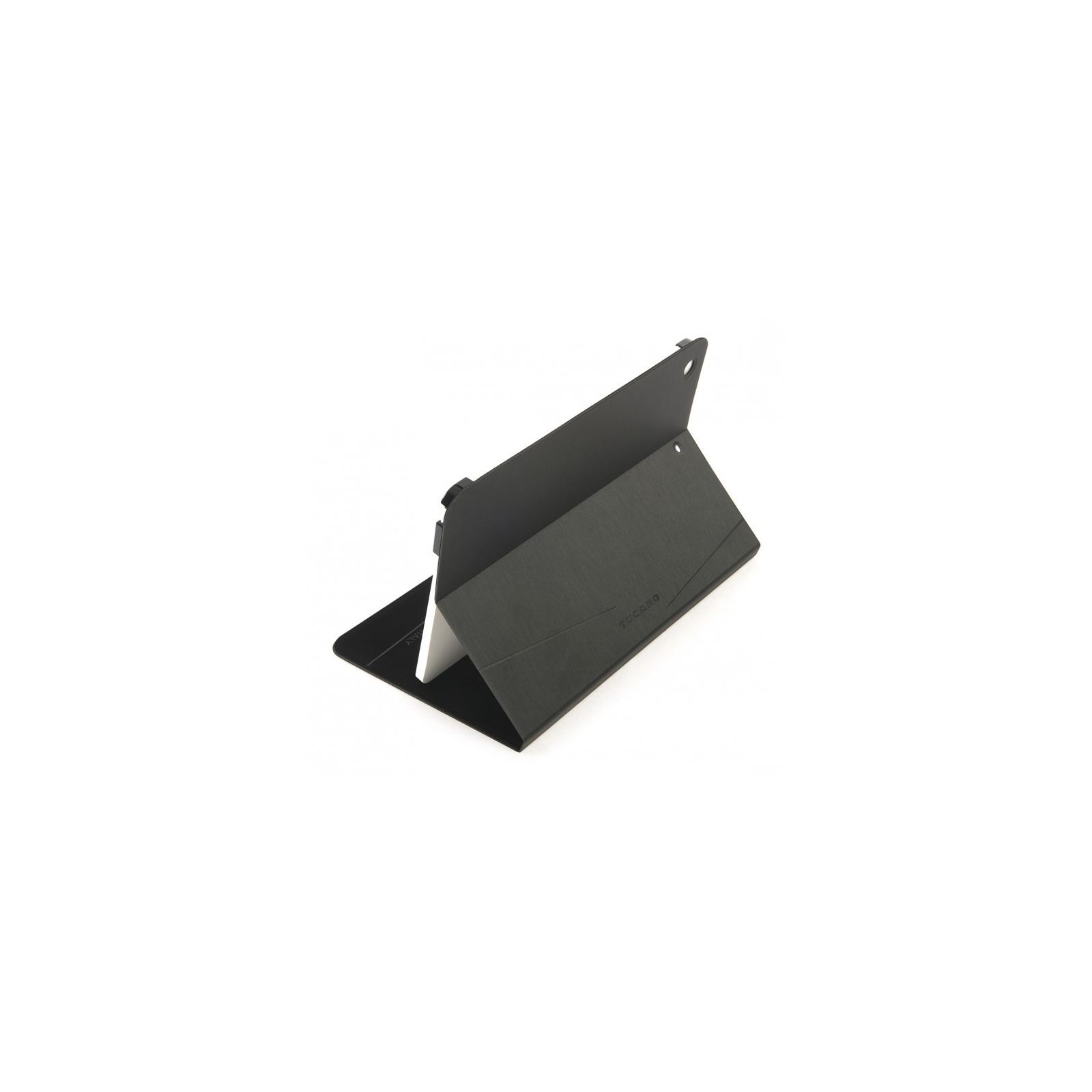 Чехол для планшета Tucano iPad Air Filo Black (IPD5FI) изображение 6