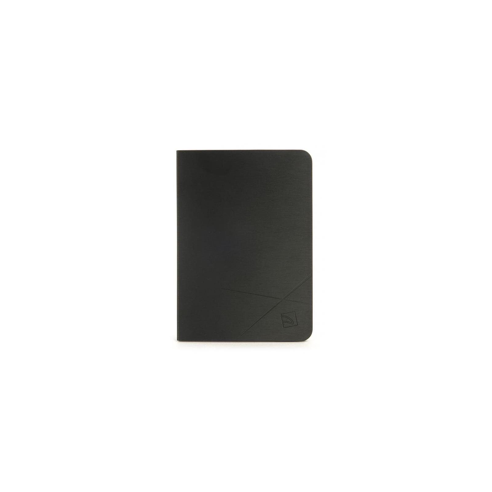 Чехол для планшета Tucano iPad Air Filo Black (IPD5FI)