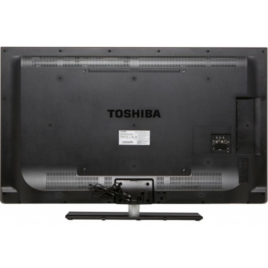 Телевизор TOSHIBA 48L1433 изображение 2