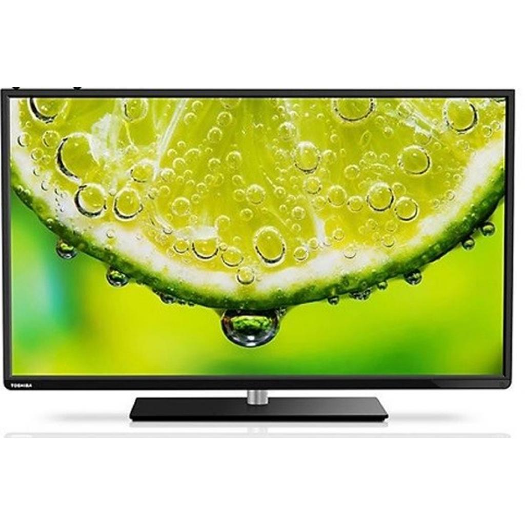 Телевизор TOSHIBA 48L1433