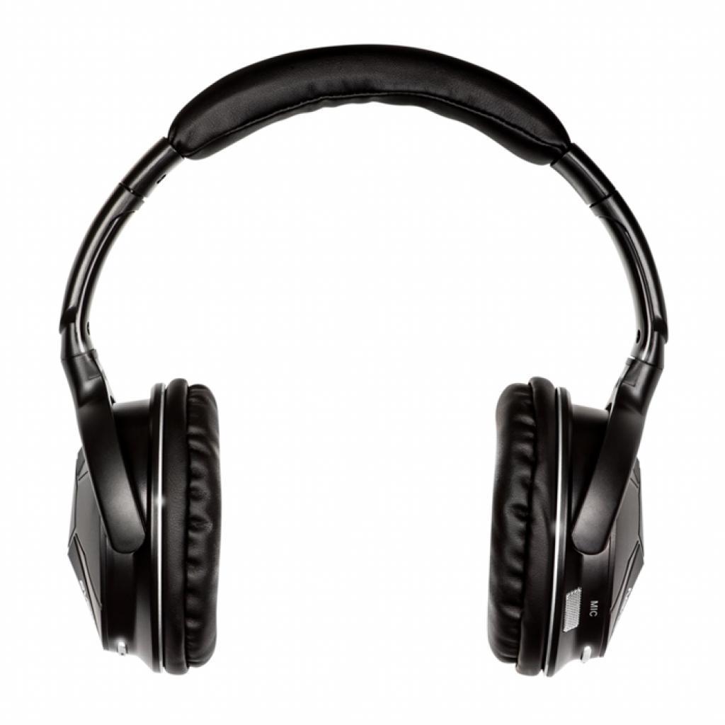 Наушники SVEN AP-B770MV Bluetooth (AP-B770MV) изображение 3