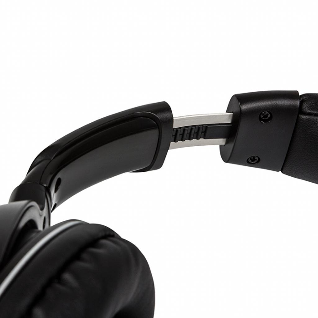 Наушники SVEN AP-B770MV Bluetooth (AP-B770MV) изображение 5