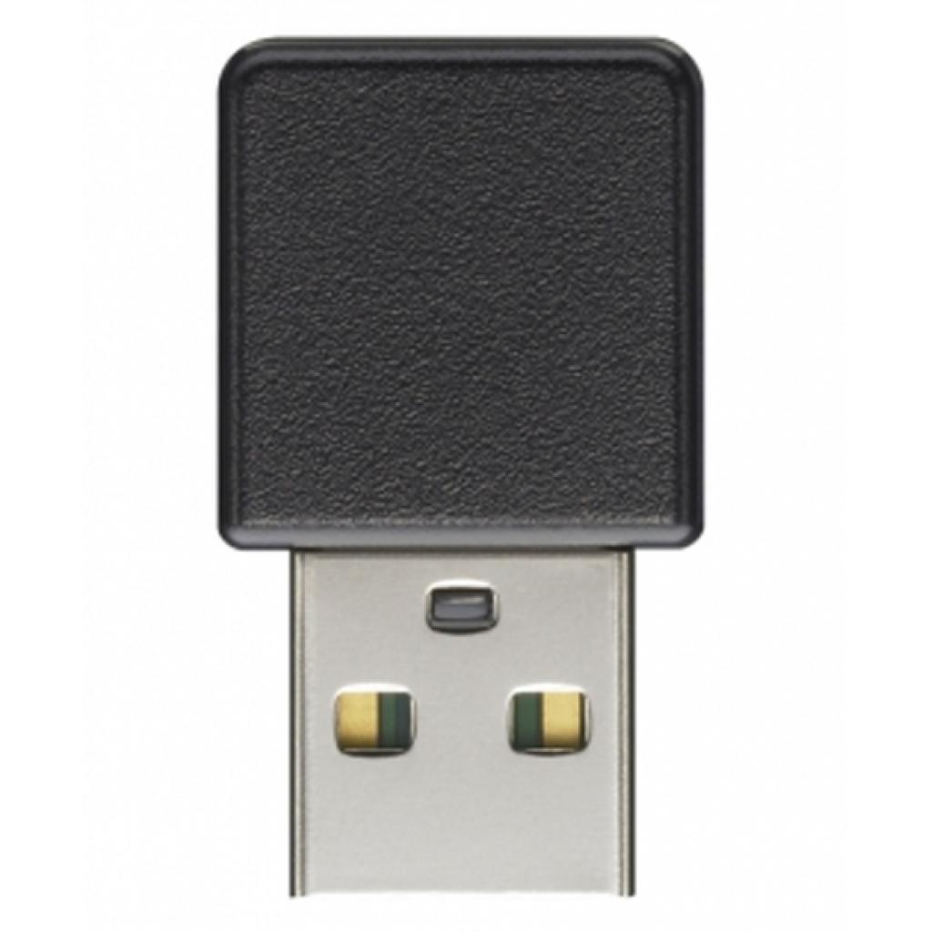 Беспроводной адаптер SONY WiFi (IFU-WLM3) изображение 2