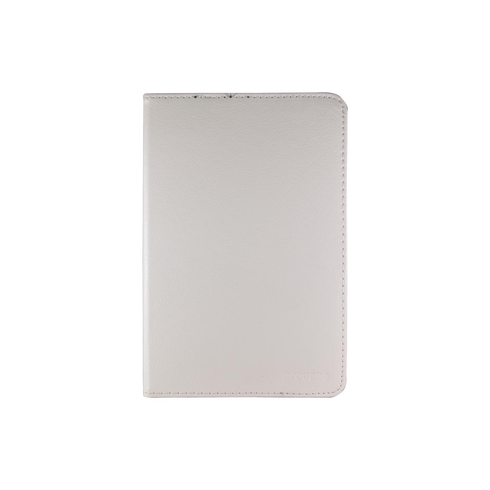 """Чехол для планшета Pro-case 10"""" универсальный case fits up green (UNS-011 wh)"""