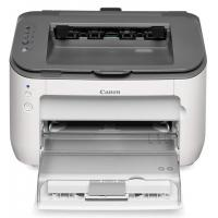 Лазерный принтер Canon LBP-6230dw (9143B003)