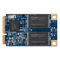 Накопитель SSD mSATA 32GB Apacer (AP32GAS220B-1)