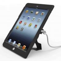 Тросик с замком для ноутбука MacLocks плюс Система безопасности (iPadAirBB)