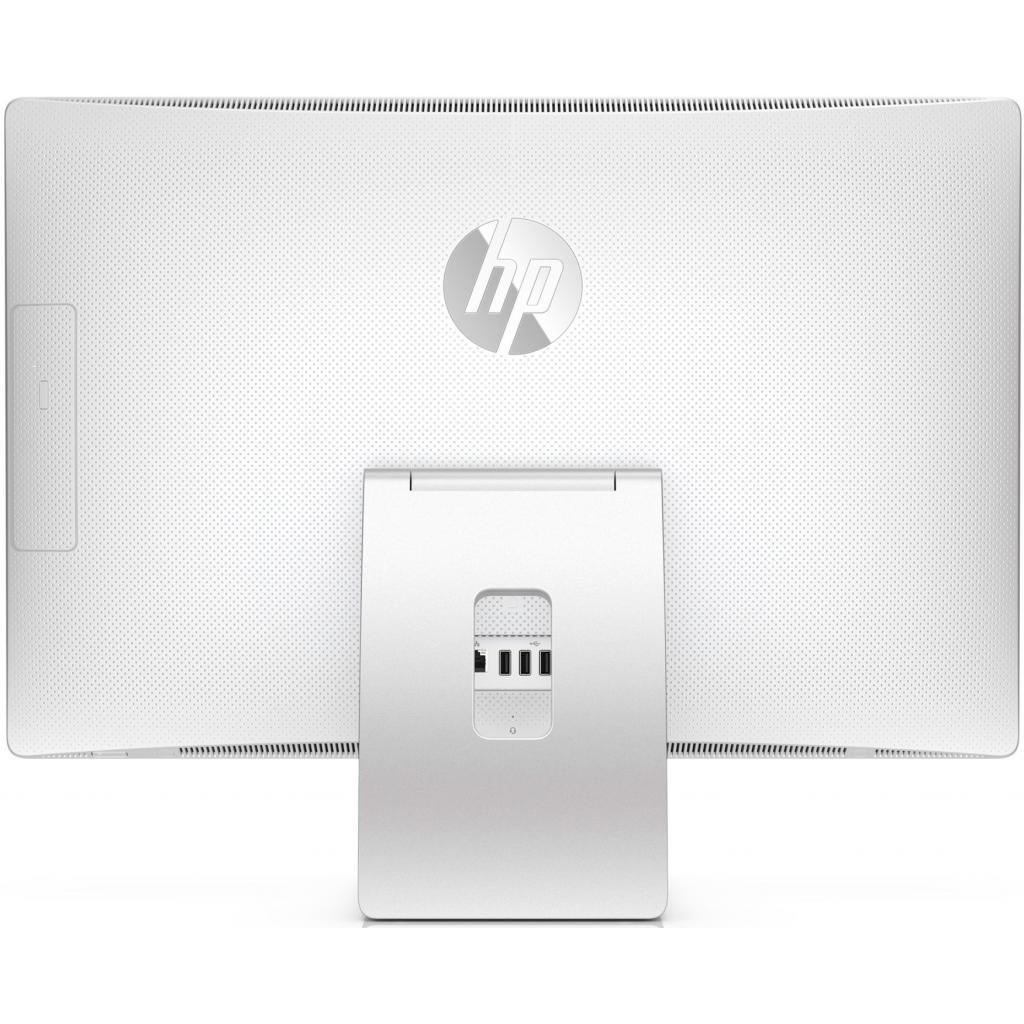 Компьютер HP Pavilion 23-q020ur (N1Y50EA) изображение 2