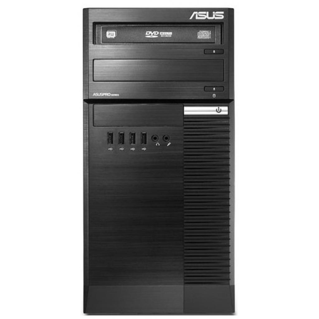 Компьютер ASUS BM6820-I53330227B (90PF1MAAO230ISH0UC0T) изображение 2