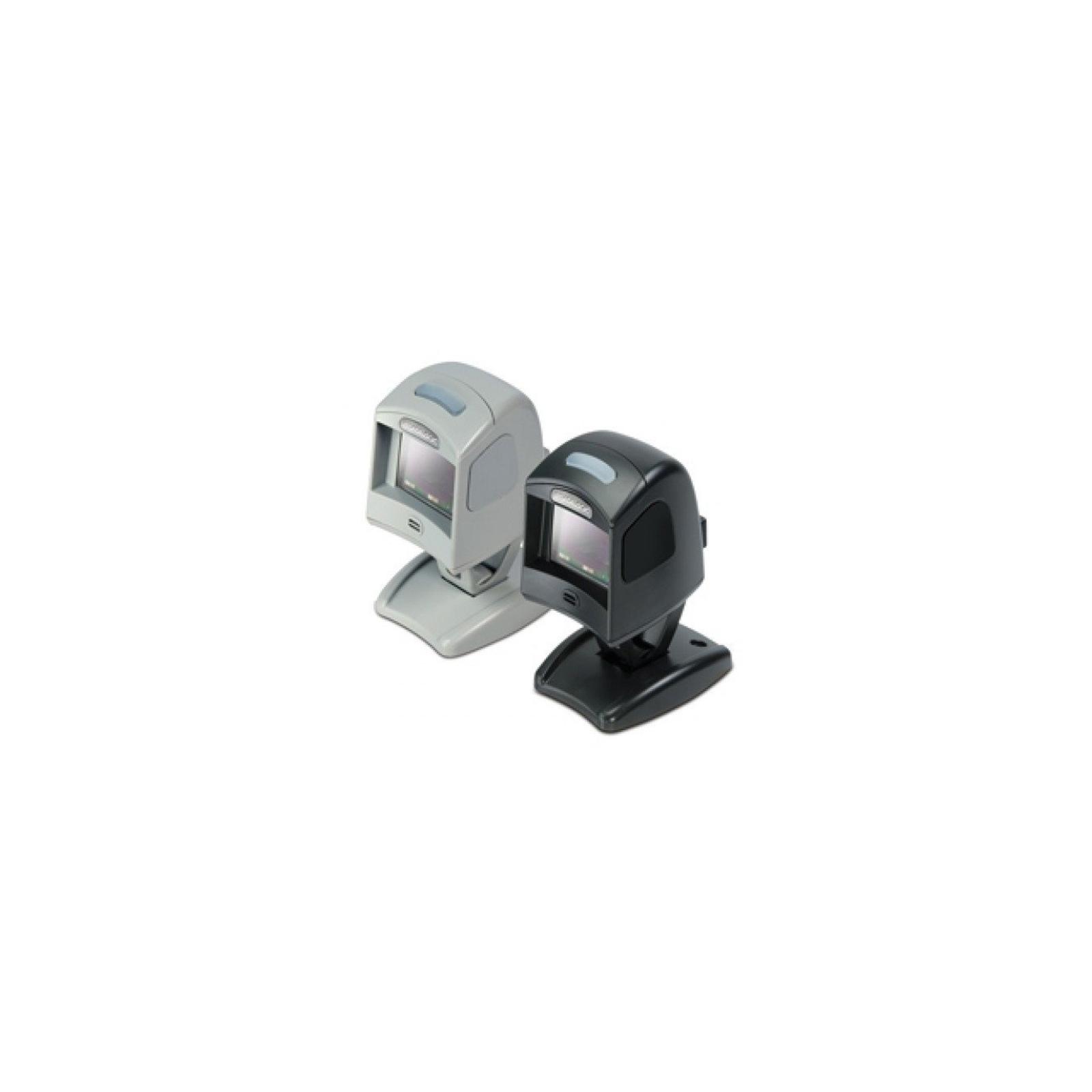 Сканер штрих-кода Datalogic Magellan 1100i 1D USB (MG112041-001-412)