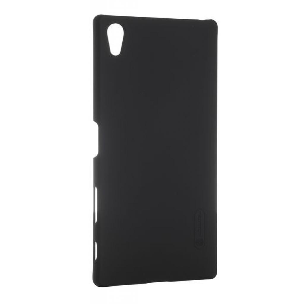 Чехол для моб. телефона NILLKIN для Sony Xperia Z5 Premium Black (6264797) (6264797)