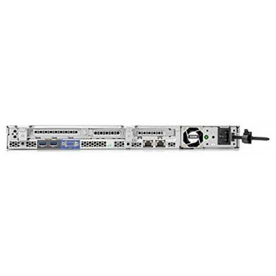 Сервер HP DL 60 Gen9 (P8Y71A) изображение 2