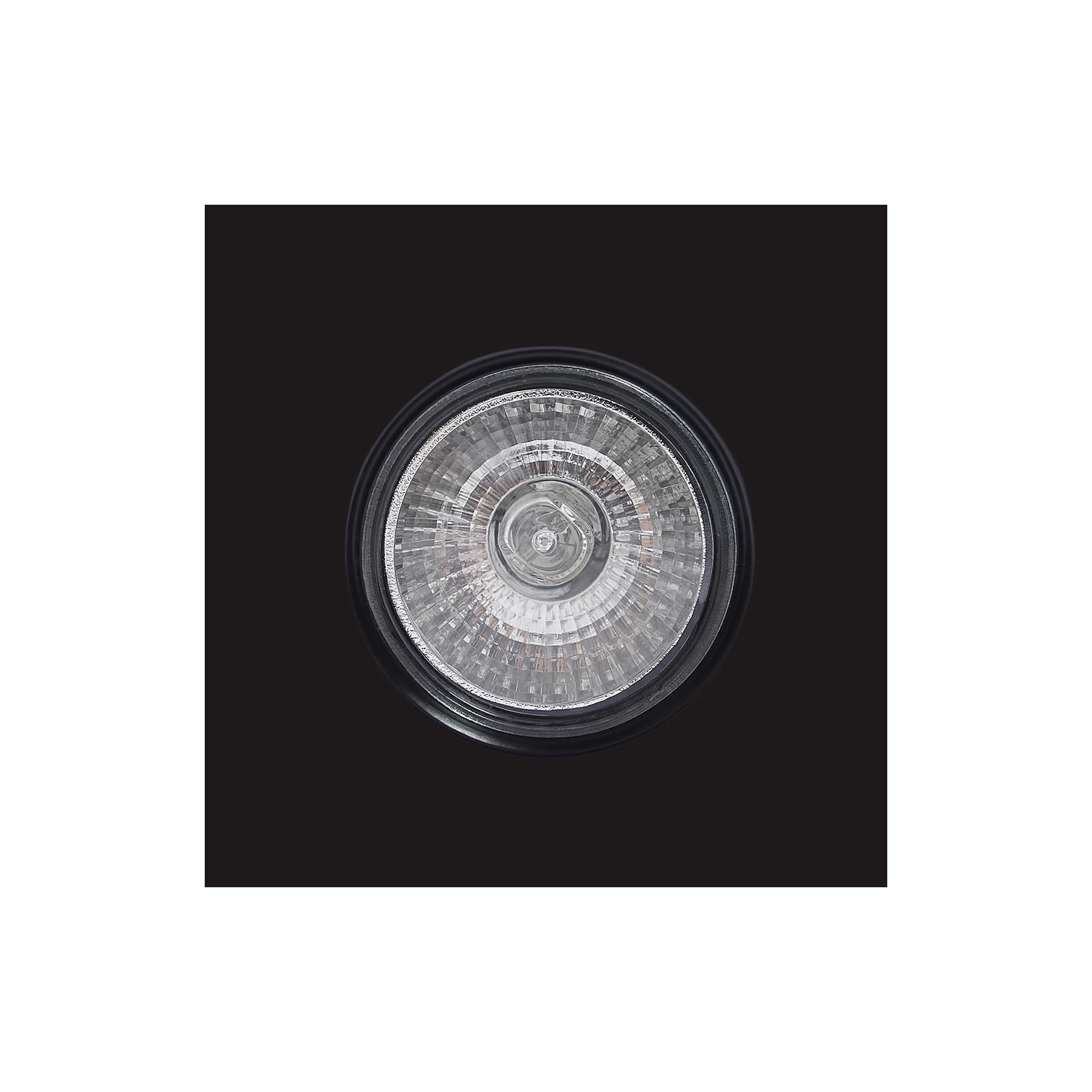 Вытяжка кухонная PERFELLI TL 6611 IV изображение 6