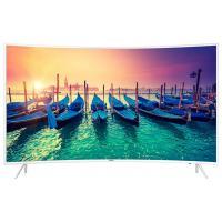 Телевизор Samsung UE43KU6510 (UE43KU6510UXUA)