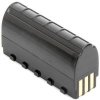 Аккумуляторная батарея для ТСД Symbol/Zebra батарея для МT2070\2090 (2400 mAh) (KT-BTYMT-01R)