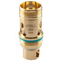 Испаритель Vaporesso CCELL Coil Ni-200 0.2 Ом (VCCELLCN200)