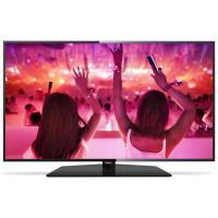 Купить                  Телевизор PHILIPS 32PHS5301/12