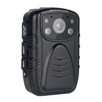 Видеорегистратор Globex Body Camera GE-911 (GE-911)