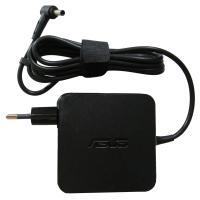 Блок питания к ноутбуку ASUS 65W 19V 3.42A разъем 4.5/3.0 (pin inside) (ADP-65DW A)