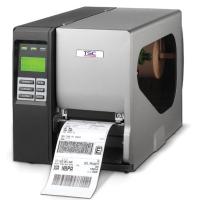 Принтер этикеток TSC TTP-246MPro (99-047A002-D0LF)