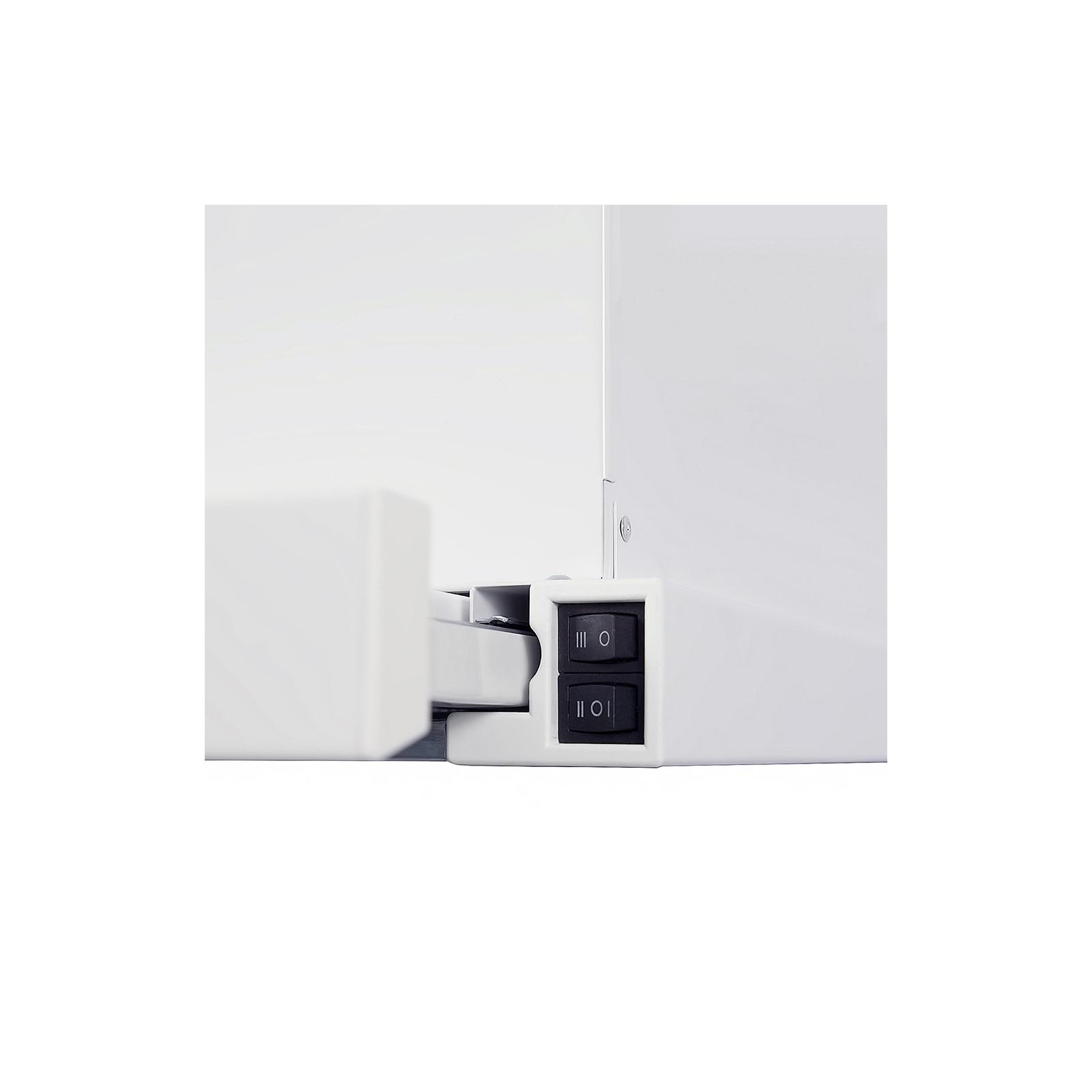 Вытяжка кухонная PERFELLI TL 6410 I изображение 3