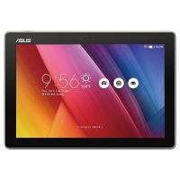 "Планшет ASUS ZenPad 10"" 2/16GB WiFi Dark Gray (Z300M-6A093A)"