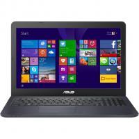 Ноутбук ASUS E502NA (E502NA-DM018T)