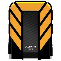 "Внешний жесткий диск 2.5"" 2TB ADATA (AHD710-2TU3-CYL)"