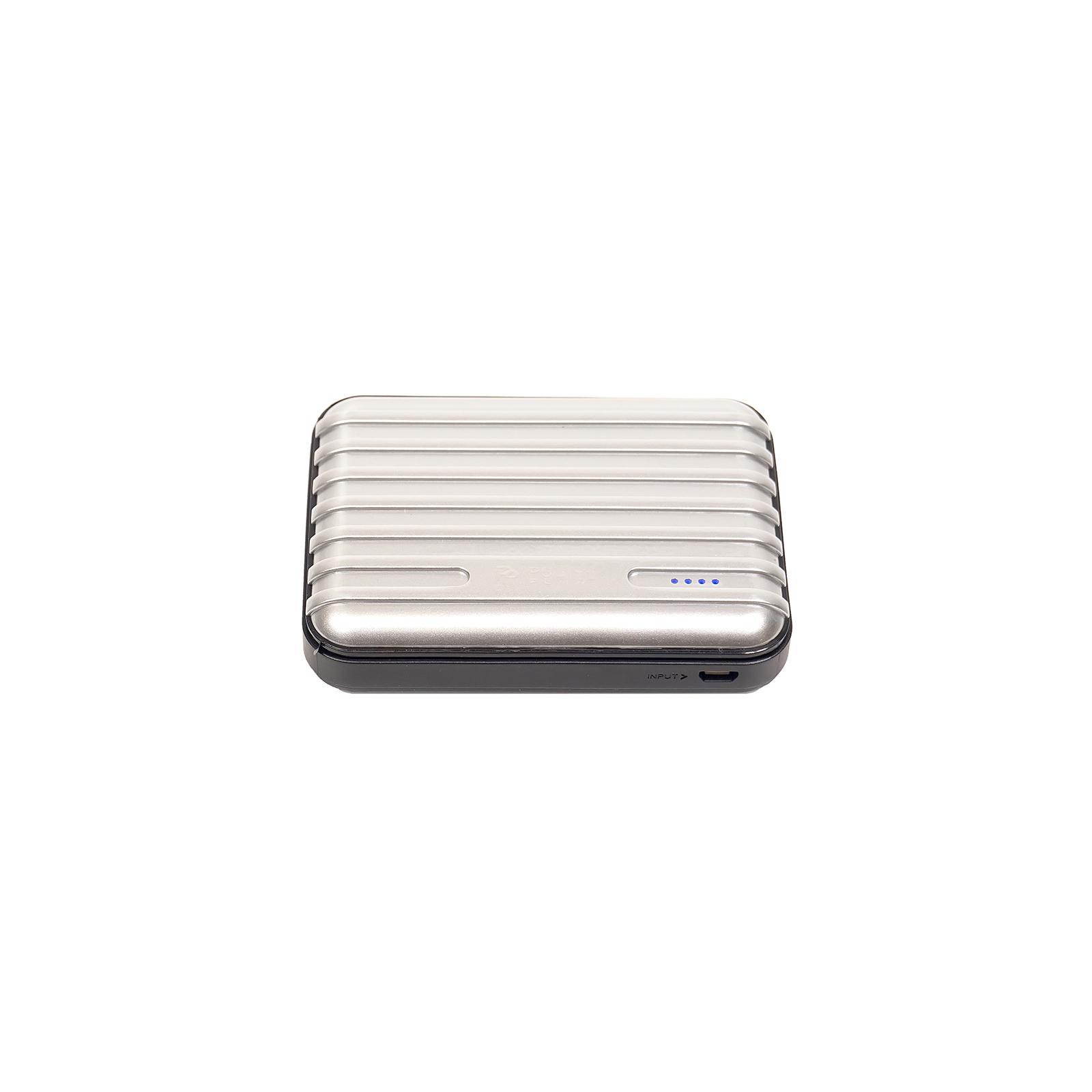 Батарея универсальная PowerPlant PPLA9084B, 10400mAh (PPLA9084B) изображение 2