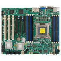 Серверная МП Supermicro X9SRI-F-O
