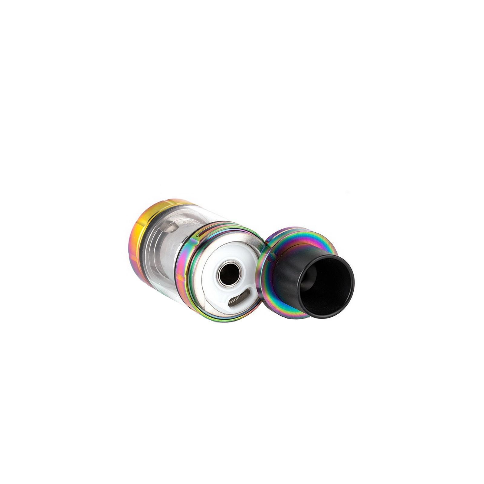 Стартовый набор Smok Stick X8 Rainbow (SMSX8KO) изображение 5
