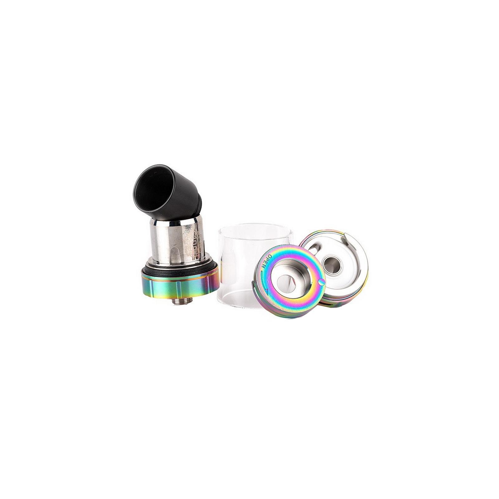 Стартовый набор Smok Stick X8 Rainbow (SMSX8KO) изображение 6