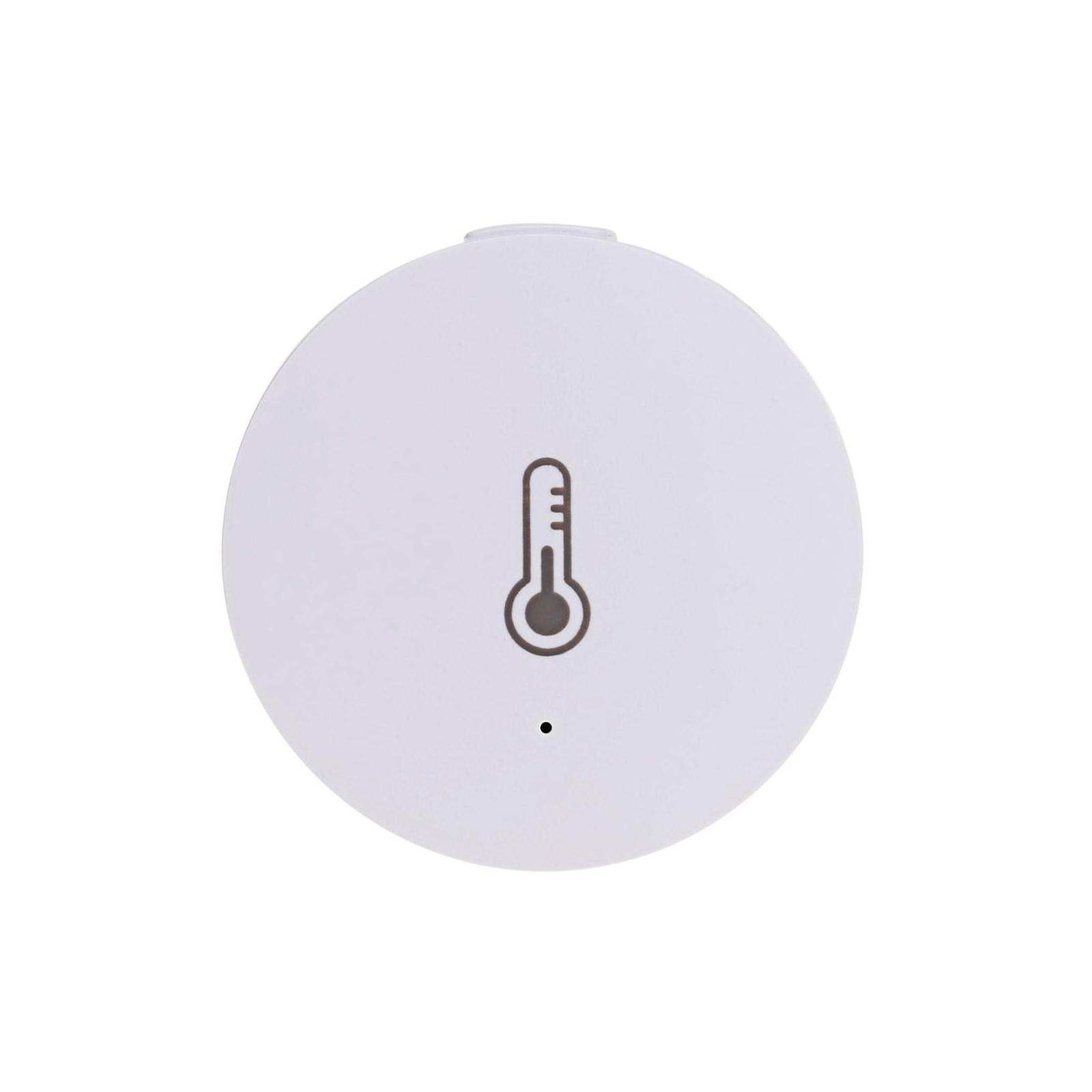 Датчик температуры Xiaomi Mijia Temperature and Humidity Sensor (YTC4018CN)