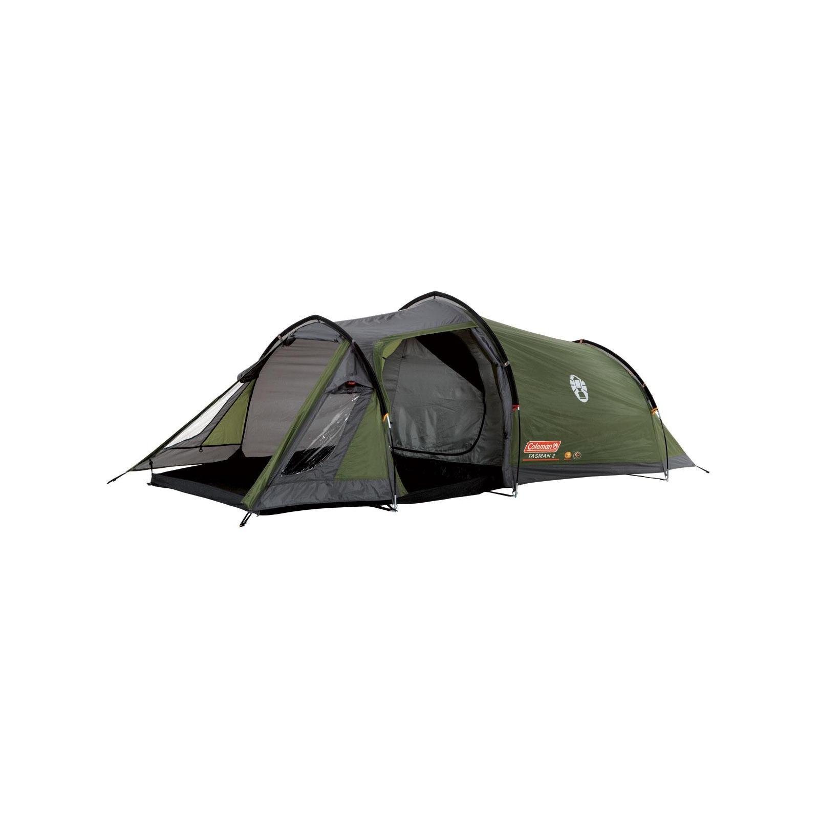 Палатка Coleman Tasman 2 (2000032104)