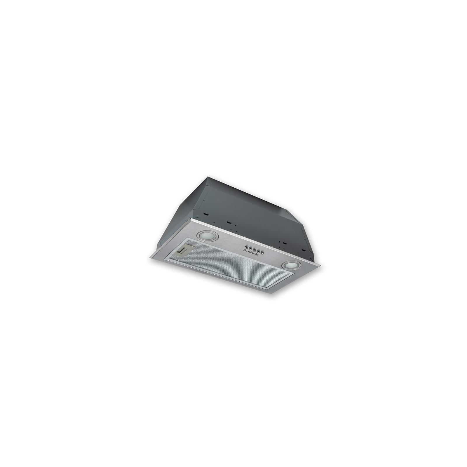 Вытяжка кухонная MINOLA HBI 5622 I 1000 LED