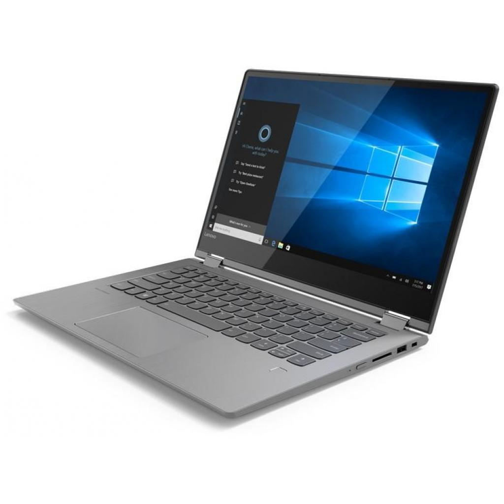 Ноутбук Lenovo Yoga 530-14 (81EK00L5RA) изображение 3