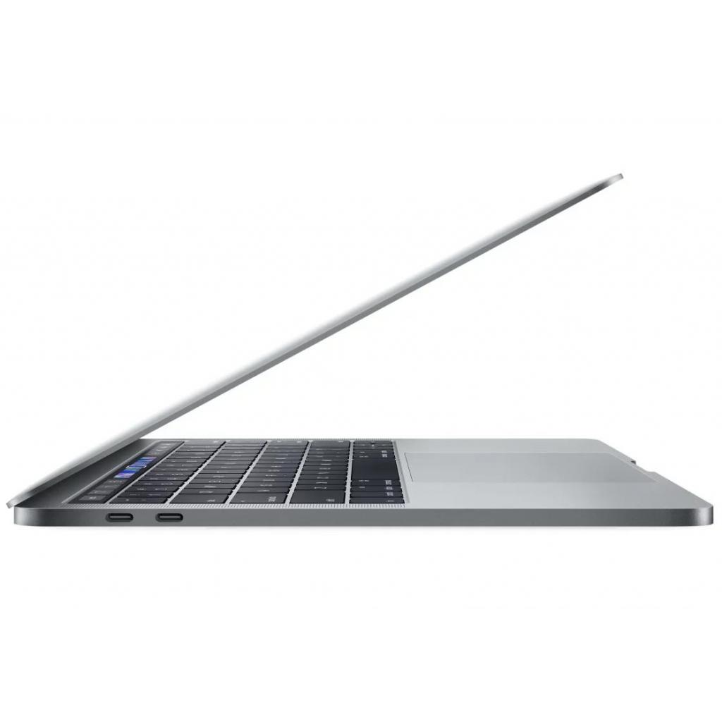 Ноутбук Apple MacBook Pro TB A1989 (MR9Q2RU/A) изображение 2