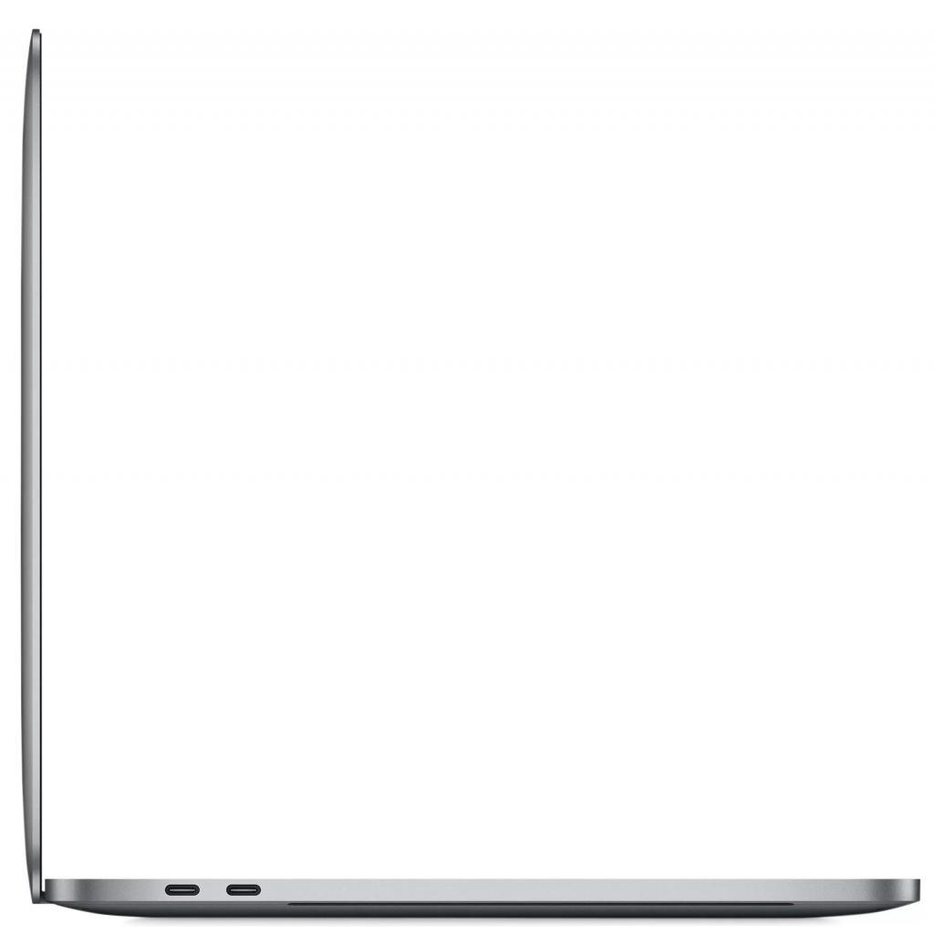 Ноутбук Apple MacBook Pro TB A1989 (MR9Q2RU/A) изображение 4
