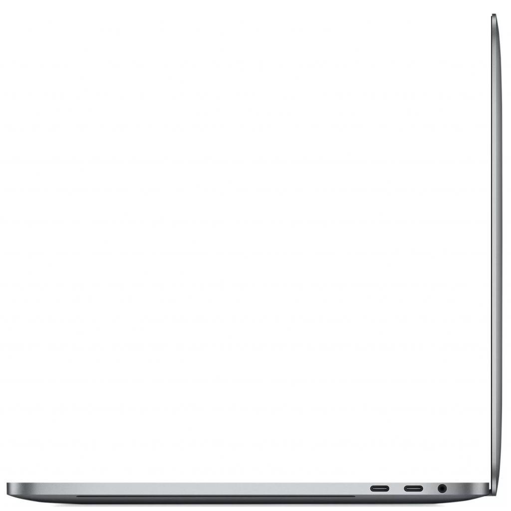 Ноутбук Apple MacBook Pro TB A1989 (MR9Q2RU/A) изображение 5