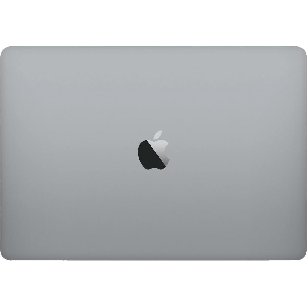 Ноутбук Apple MacBook Pro TB A1989 (MR9Q2RU/A) изображение 6