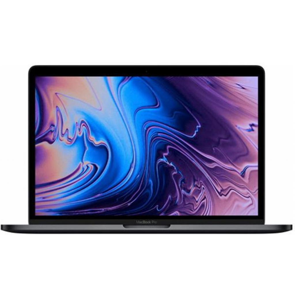 Ноутбук Apple MacBook Pro TB A1989 (MR9Q2RU/A)