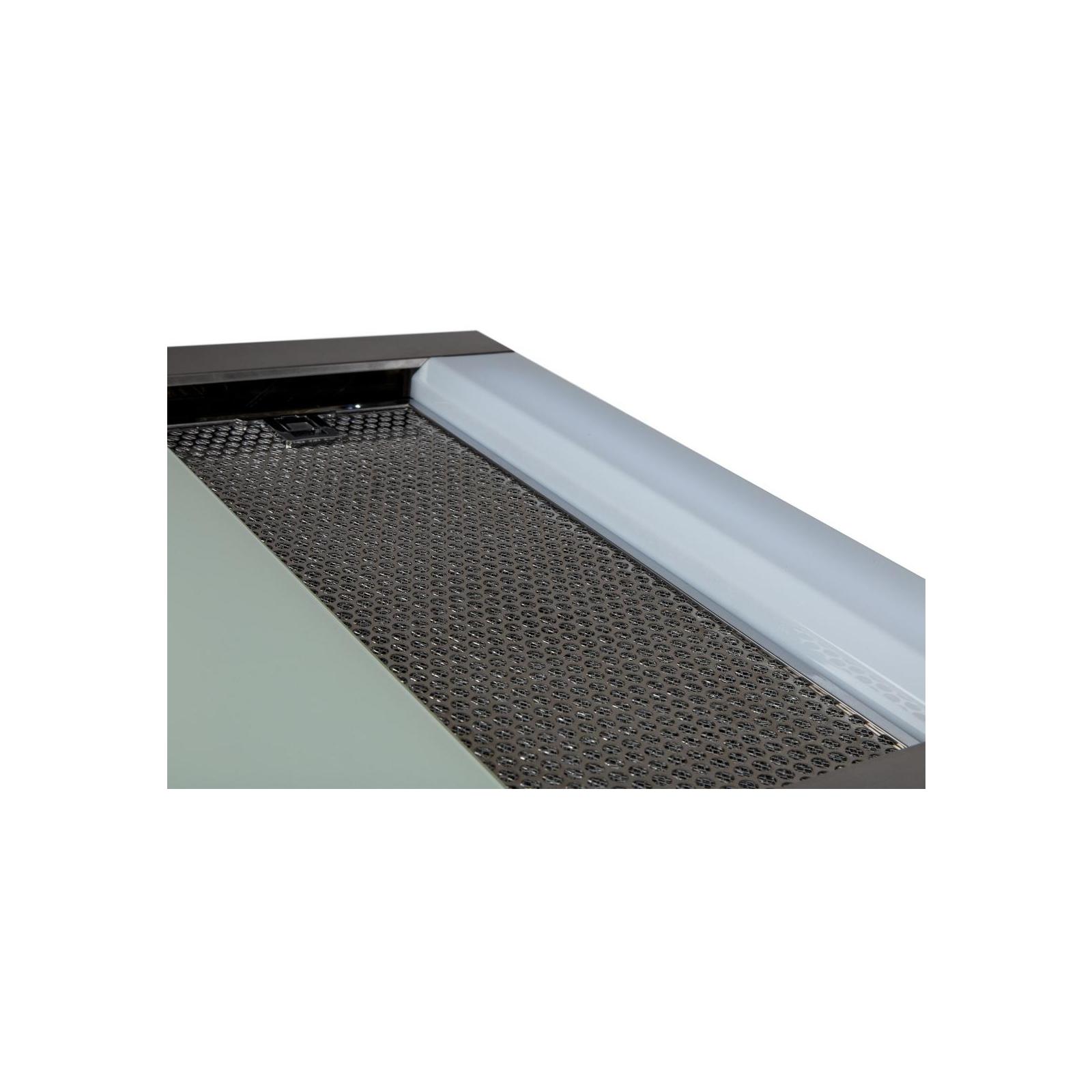 Вытяжка кухонная GUNTER&HAUER AGNA 600 GL изображение 7