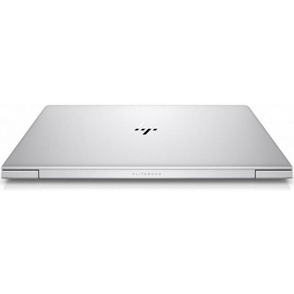 Ноутбук HP EliteBook 850 G5 (3UP25EA) изображение 6