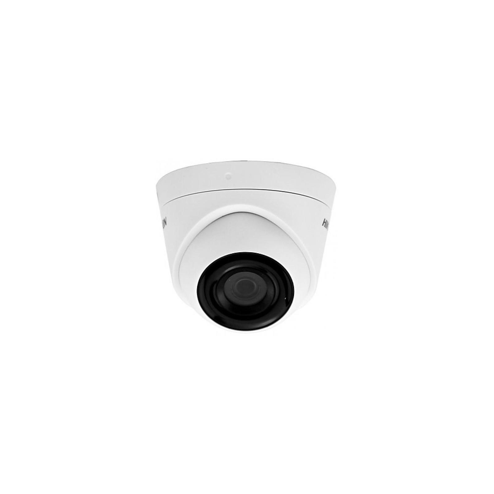 Камера видеонаблюдения HikVision DS-2CD1323G0-I (2.8) изображение 2