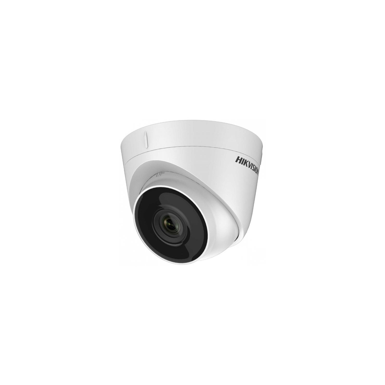 Камера видеонаблюдения HikVision DS-2CD1323G0-I (2.8) изображение 3
