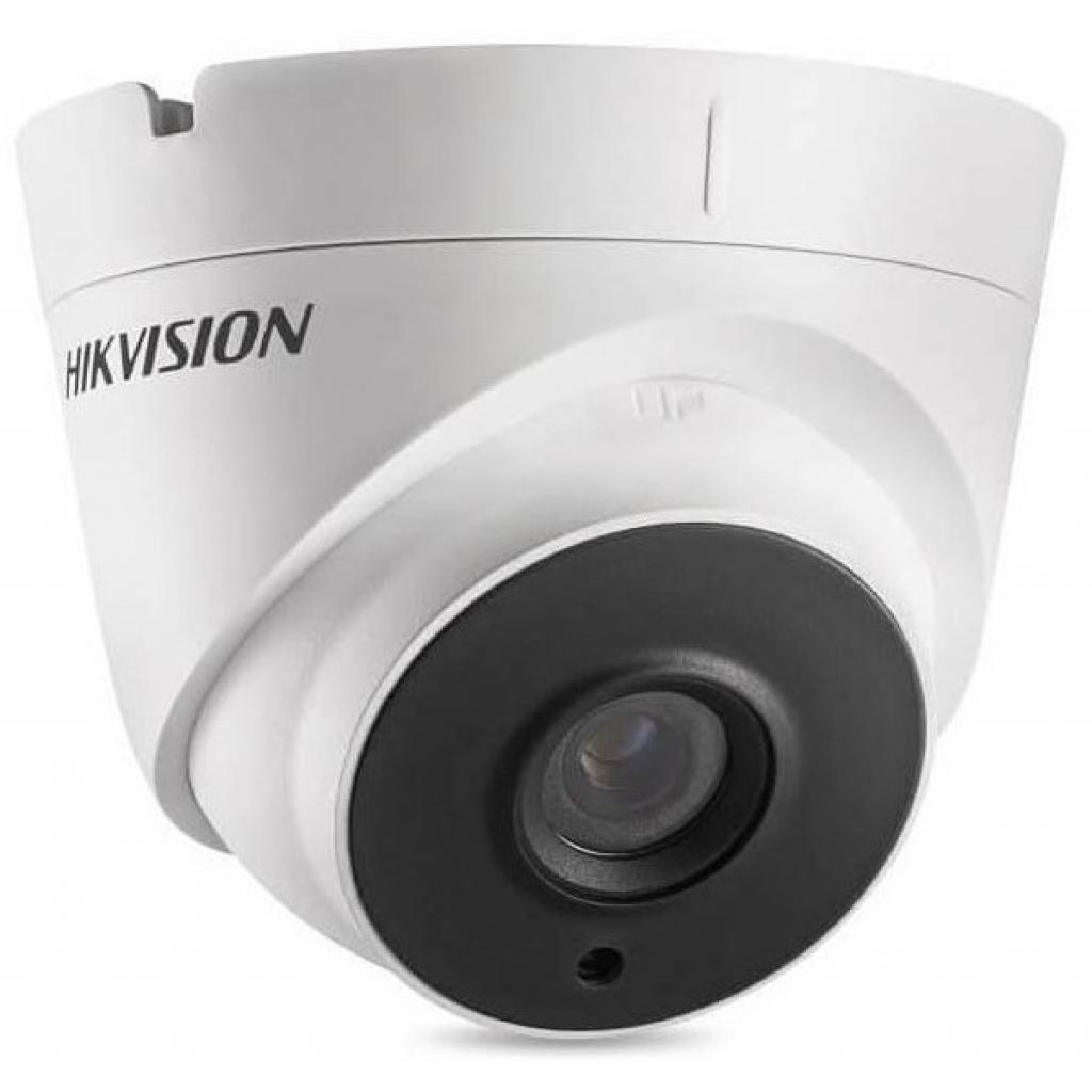 Камера видеонаблюдения HikVision DS-2CD1323G0-I (2.8)